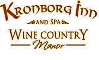 kronborg logo 2 (2)